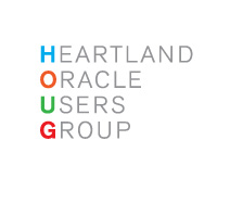 Heartland Oracle Users Group