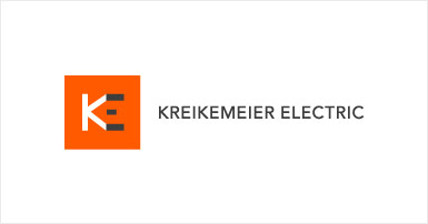 Kreikemeier Electric