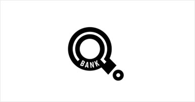 Gallup: Q Bank