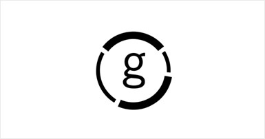 Gallup: g